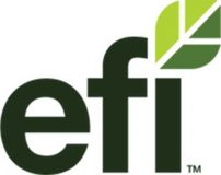 EFI Certifies Companies So Growers Can Attract Workers, Retailers Can Trust Source