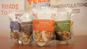H-E-B Names Top 25 Contenders In 'Texas Best' Competition
