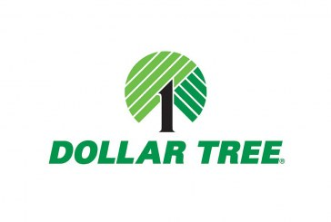 Dollar Tree Opens $110M Distribution Center In Warrensburg, Missouri