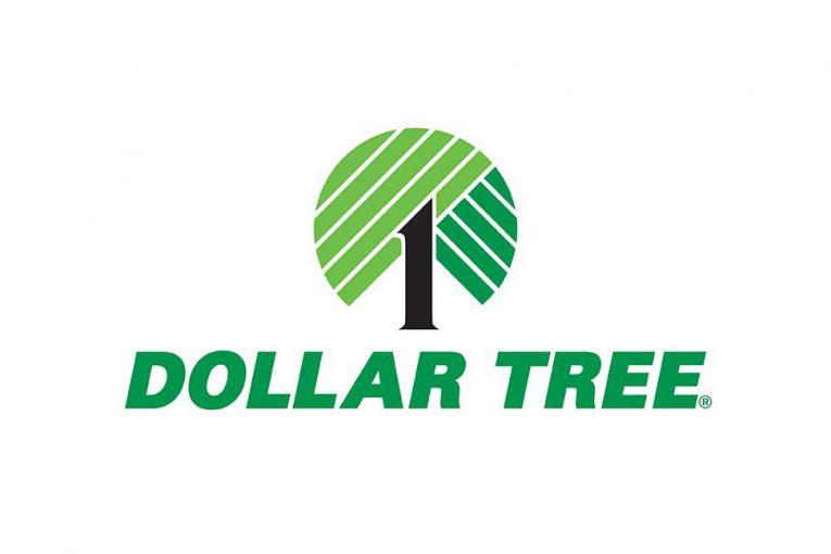 Dollar Tree Consolidating North Carolina Virginia Store Support Centers