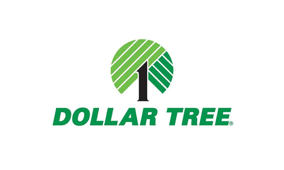 Dollar Tree Consolidating North Carolina Amp Virginia Store