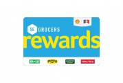 Southeastern Grocers Launches New Food And Fuel Loyalty Program