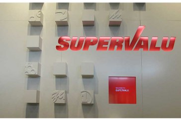 Supervalu Is The Shelby Report Of The Midwest's Wholesaler Innovator Of The Year