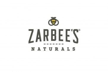 Johnson & Johnson Acquiring Health And Wellness Company Zarbee's