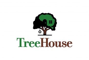 TreeHouse Foods Completes Sale Of McCann's Irish Oatmeal