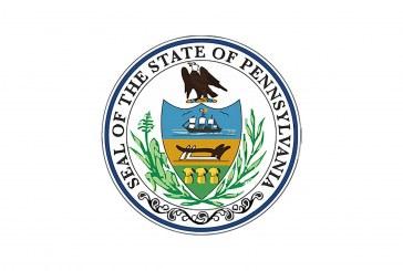 Pennsylvania Supreme Court Upholds Philadelphia Beverage Tax