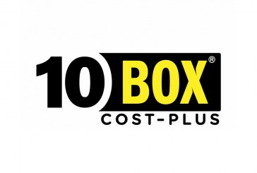Harps Opening A 10Box Cost Plus Store In Claremore, Oklahoma