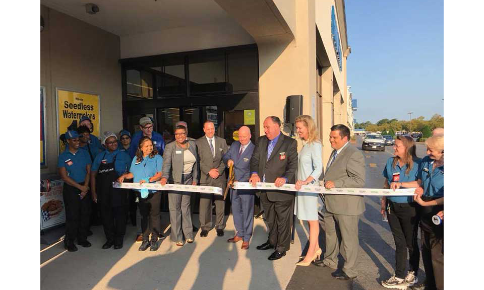 Food Lion Completes 168m Investment In 105 Virginia Stores
