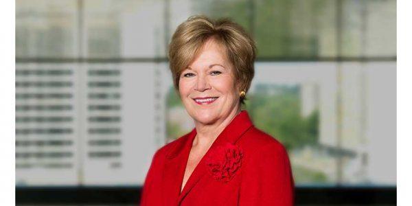 Leslie Sarasin