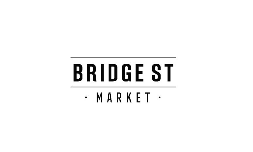 dbf3ee94d0e47 Meijer Sets Opening Date For First Bridge Street Market Store