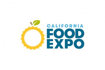 Rebranded California Food Expo Connects Food, Bev Companies With Buyers