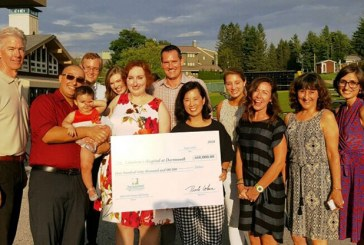 C&S Charities Golf Event Generates $1.8M+ For Nonprofits