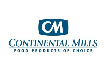 Continental Mills Appoints Starbucks Finance Veteran As New CFO