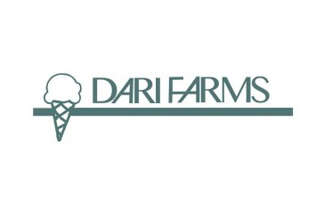 West Coast Equity Firm Buys Dari Farms Ice Cream