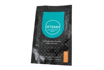 Big Y Stores Now Offering Deterra At-Home Drug Disposal Kits
