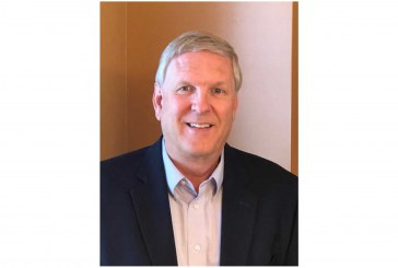 FMS Promotes McClintock To VP Of Sales