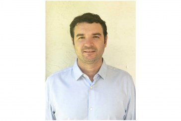 Naturipe Avocado Farms Has Appointed A New CEO