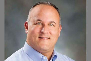 PFMA Names Wegmans' Gary Fechter To Board Of Directors