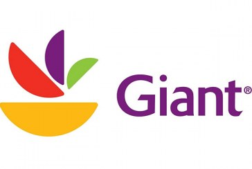 Giant-Landover Names Three Trade Partners For Wizards District Gaming