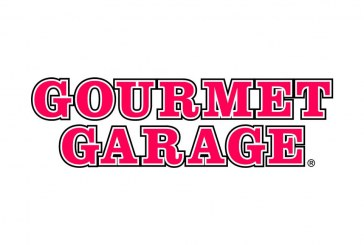 Gourmet Garage Celebrates E-Commerce Upgrades With Free Delivery