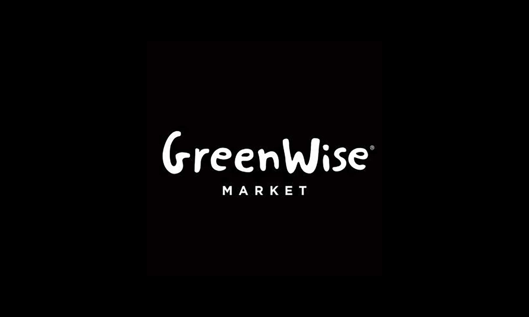 Publix Bringing GreenWise Market To Marietta, Georgia