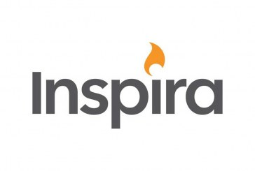 Inspira Marketing Expands With Four New Hires