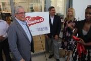 Krauszer's Opens New C-Store In Downtown Newark