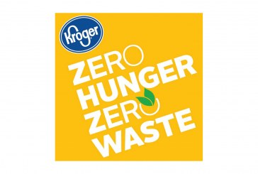 Kroger Named To Fortune Magazine's Change The World 2018 List