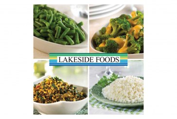 Lakeside Foods Adds Three To Corporate Team