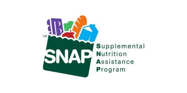 SNAP logo