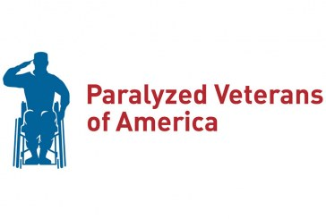 Weis Markets Donates $225,000 To Paralyzed Veterans Of America