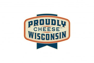 Wisconsin Wins Big At Annual American Cheese Society Competition