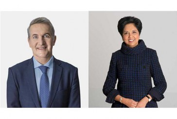 Laguarta To Lead PepsiCo As Nooyi Plans To Step Down