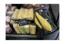 Rutter's Expands Grab & Go Menu With Locally Grown Produce