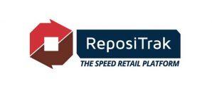 ReposiTrak, Weis Markets