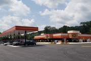 Rutter's Opens Its Largest Location In Duncannon, Pennsylvania