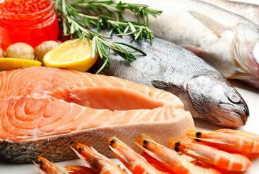 Whole Foods, Hy-Vee, Aldi Top Seafood Sustainability Rankings