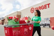 Shipt Brings Same-Day Delivery From Hy-Vee, Target To Missouri