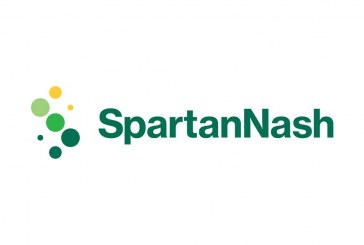 SpartanNash's Adornato Retiring, New Corporate Retail SVP Named