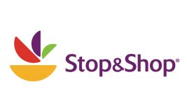 format update Stop & Shop