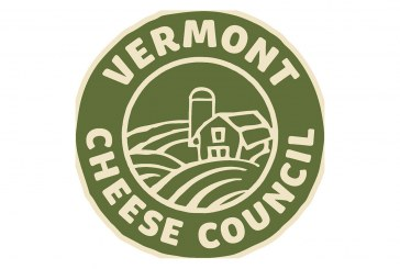 VT Cheese Makers, Schuman Cheese Highly Decorated In Competition