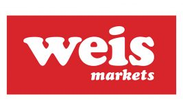 Paralyzed Vets and Weis Markets