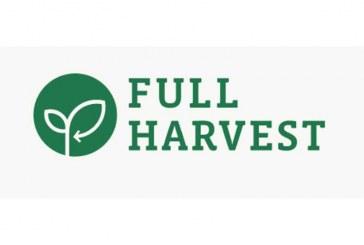 Full Harvest Raises $8.5M To Sell Surplus Produce