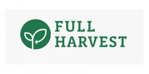 Full Harvest logo