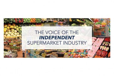 The Shelby Report Celebrates The National Grocers Association