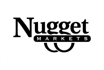 California's Nugget Markets Selects ReposiTrak For Prop 65 Compliance