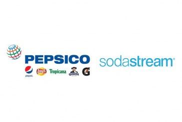 PepsiCo Acquiring SodaStream In $3.2 Billion Deal