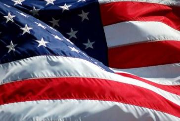 Honor Your Veterans