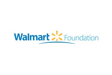 Walmart, Sam's Club To Provide $2.5M For Hurricane Michael Recovery