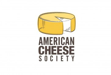 Two KeHE Employees Accredited By The American Cheese Society